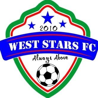West Stars