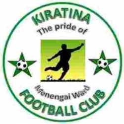 Kiratina FC