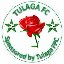 Tulaga FC