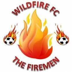 Wildfire FC