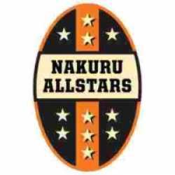 Nkr All Stars