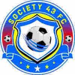 Society 43