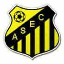 Asec FC