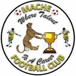 Mache FC