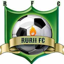 Rurii FC