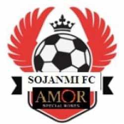Sojanmi FC