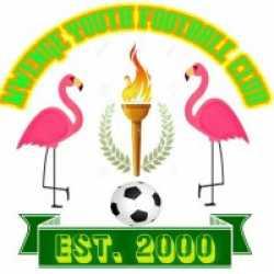 Mwenge FC