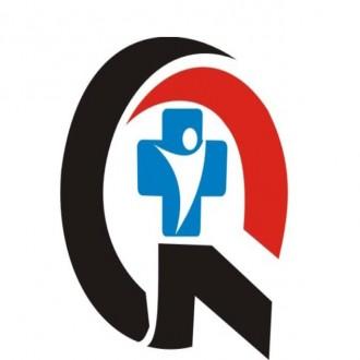 Nakuru United