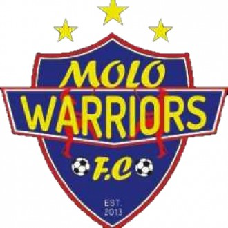 Molo Warriors