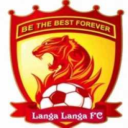 Langa Langa FC