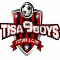 Tisa Boys