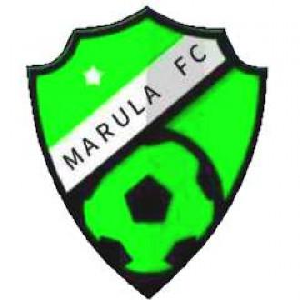 Marula FC