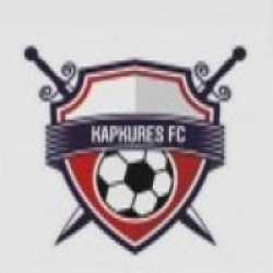 Kapkures FC
