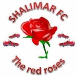 Shalimar FC