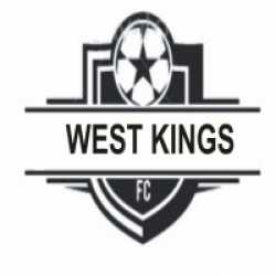 West Kings