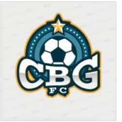 CBG Cheborgei FC