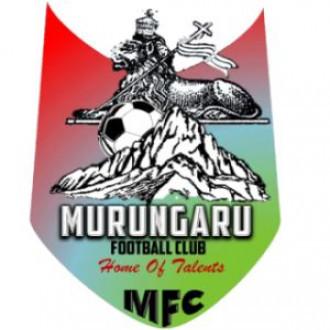 Murungaru FC