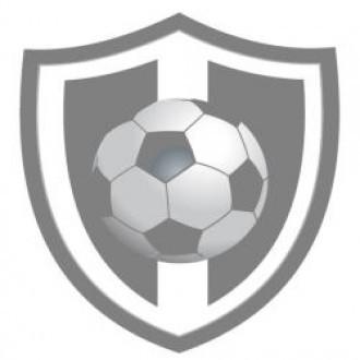 Mugonyoku FC