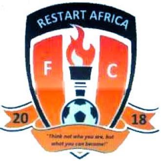 Restart JWS FC