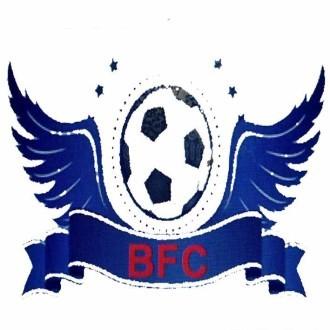 Barut FC