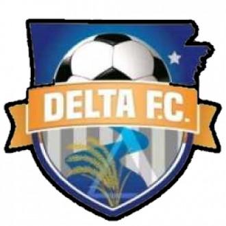 Delta FC