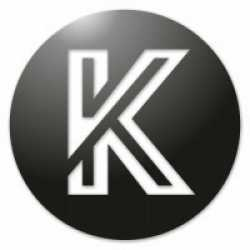 Kericho FC