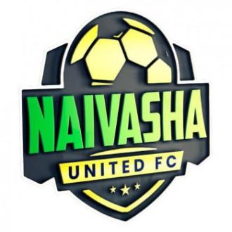 Naivasha United