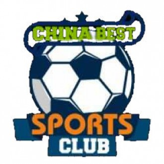 China Best FC