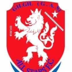 Gas FC