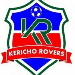 Kericho Rovers