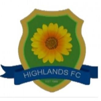 Highlands FC (Nyandarua)