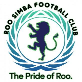 Roo Simba