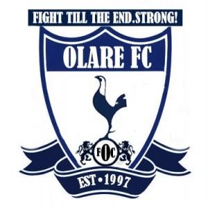 Olare FC