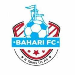 Bahari FC